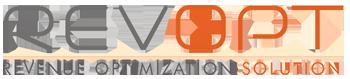 revopt-logo