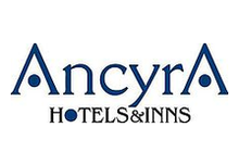 Ancyra Hotels and Inns