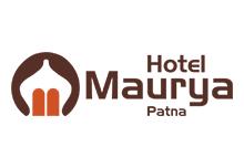 maurya-hotel-patna-logo