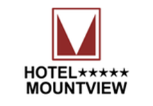 Hotel Mountview