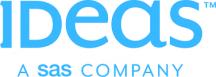 IDeaS-logo