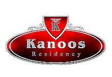 kanoos-residency-logo