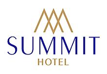 summit-hotels-logo