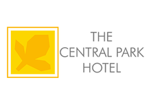 The Central Park Hotel Pune