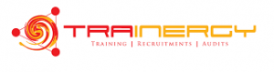 Trainergy-logo