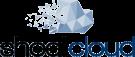 Shoal.Cloud-Logo